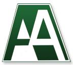Asphalt Sales