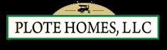 plote-homes-llc-logo