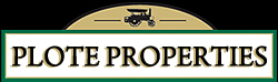 ploteproperties-logo