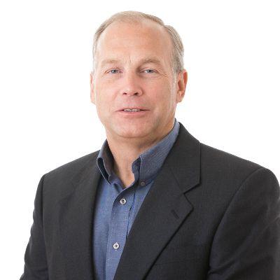ChrisKennebeck